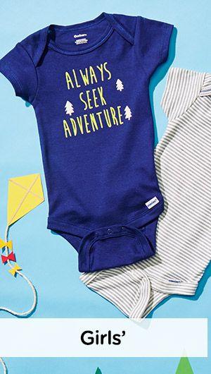 Baby Clothing Buy Baby Clothing In Clothing Sears