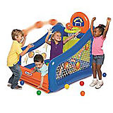 Outdoor Toy Bundles