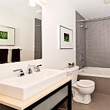 Bathroom Sinks & Vanities