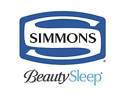 Simmons® BeautySleep®