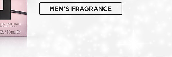 Eau Me, Eau My! Find you Fragrance. Shop Mens