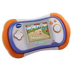 Best Kids' Tablets
