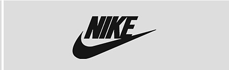 Nike Boys' Clothes