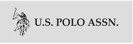 U.S. Polo Assn. Boys' Clothes