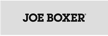 Joe Boxer Boys' Clothing