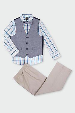 Dresswear