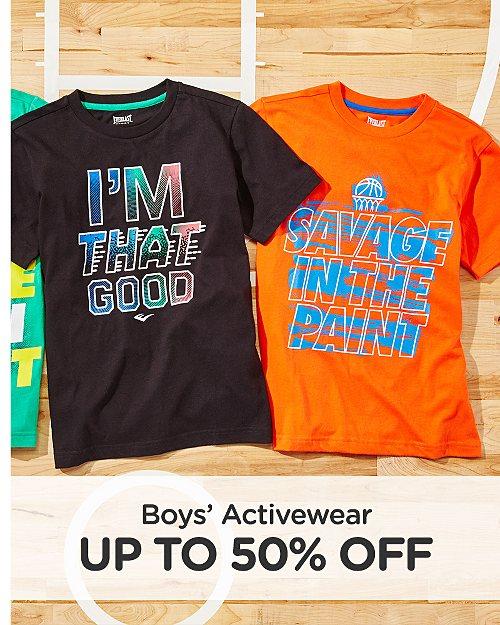 b39195c8 Boys' Clothing - Sears