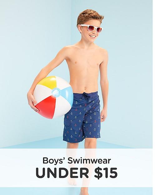 4fb376bca7f Boys' Clothing - Sears