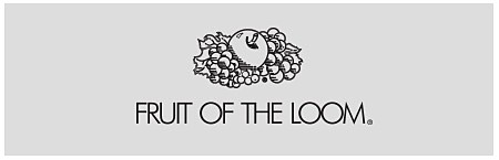 SHOP BY BRAND | Fruit of the Loom