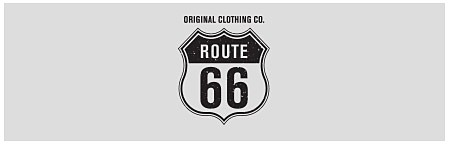 SHOP BY BRAND | Route 66