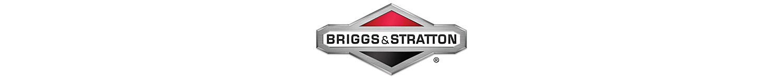 Briggs & Stratton Generators