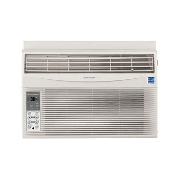 how to size an air conditioner sears. Black Bedroom Furniture Sets. Home Design Ideas