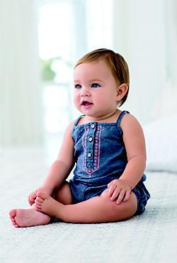 Baby&#x20&#x3b;&amp&#x3b;&#x20&#x3b;Toddler