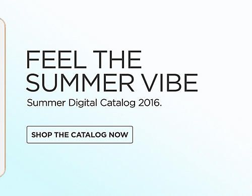 Shop The Catalog Now