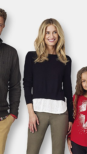 Online Only. Get $60 Cashback in Points When you Spend $60 on Winter Clothes & Boots. Applicable on merchandise sold by Sears. Excludes baby gear and nursery furniture. Shop Your Way points and FREECASH cannot be used during offer transaction. Limit one use per member. Points valid 7 days from purchase. Ends 2/24/18 11:59 PM CST
