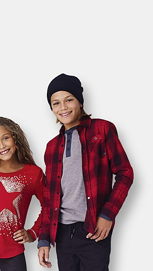 Online Only | Spend $60, Get $60 Cashback in Points on Winter Clothes & Boots. Applicable on merchandise sold by Sears. Excludes baby gear and nursery furniture. Shop Your Way points and FREECASH cannot be used during offer transaction. Limit one use per member. Points valid 7 days from purchase. Ends 2/26/18 11:59 PM CST