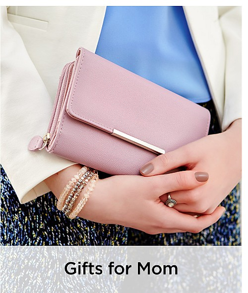 1e38114f8c26 Gifts for Mom