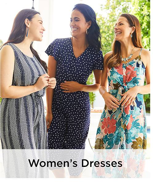 30f47008d Clothing - Sears