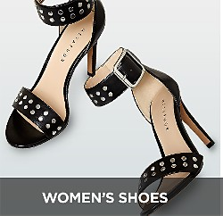 Women's Shoes