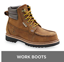 Workboots