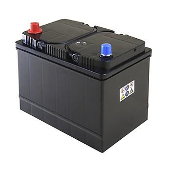 agm vs gel battery different vrla batteries sears. Black Bedroom Furniture Sets. Home Design Ideas