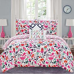 teen bedding - Kmart Bedding