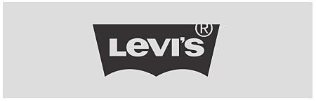 Ver Levi's