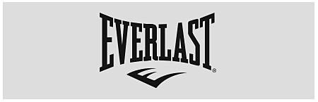 Ver Everlast