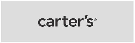 Ver Carter's