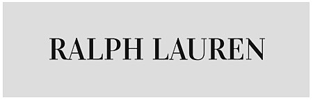 Ver Ralph Lauren