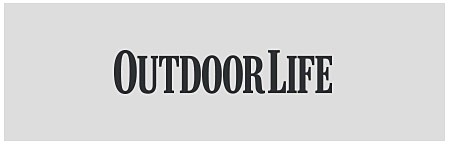 Ver Outdoor Life