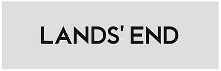 Shop Lands' End Clothing