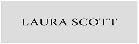 Shop Laura Scott Clothing