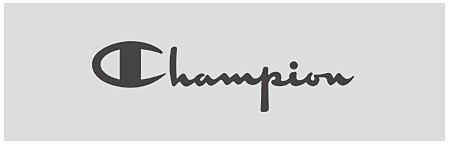 Shop Champion Clothing