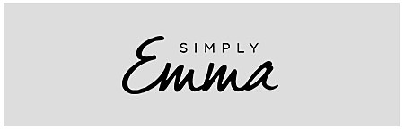 Women's Simply Emma