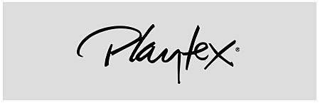 Women's Playtex Intimates