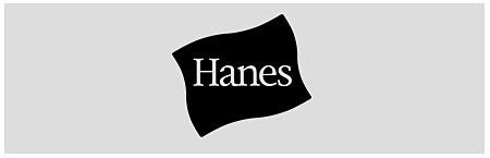 Hanes Women's