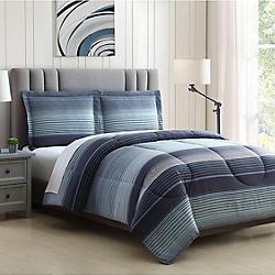 Bedding - Kmart