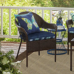 Patio Furniture For Your Outdoor E The Home Depot