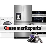 Consumer Reports Rated