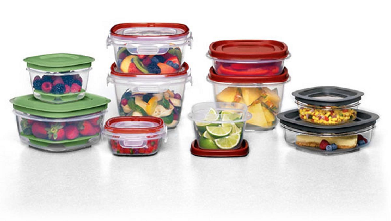 Rubbermaid Storage - Organization | Sears.com