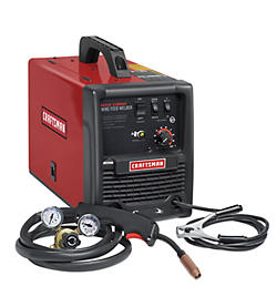 EXTRA 10% Off Welders & Accessories