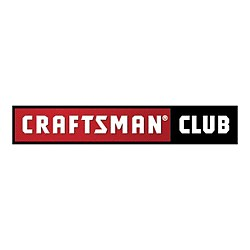 Craftsman Club