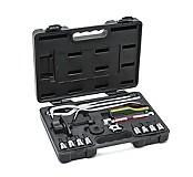 Auto Body Repair Kits & Supplies