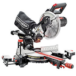 Bench Stationary Power Tools