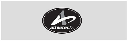 Athletech Clothing