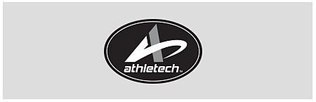 Athletech