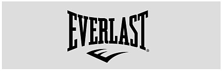Everlast Clothing