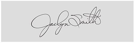 Jaclyn Smith Clothing