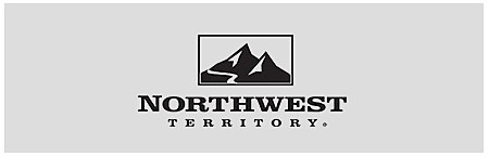 Northwest Territory Clothing